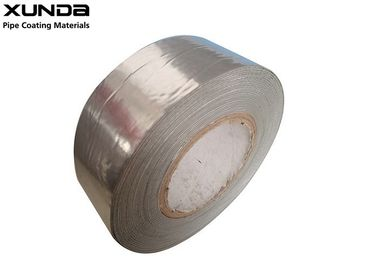 Aluminum Flashing Tape On Sales Quality Aluminum